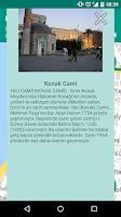 Screenshot of Cami Bul