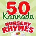 50 Top Kannada Rhymes APK for Bluestacks