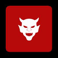 Master Summoner PFRPG 1e on PC (Windows & Mac)