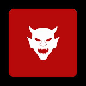 Master Summoner PFRPG 1e For PC / Windows 7/8/10 / Mac – Free Download