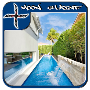 App swimming pool design ideas apk for kindle fire for Swimming pool design app