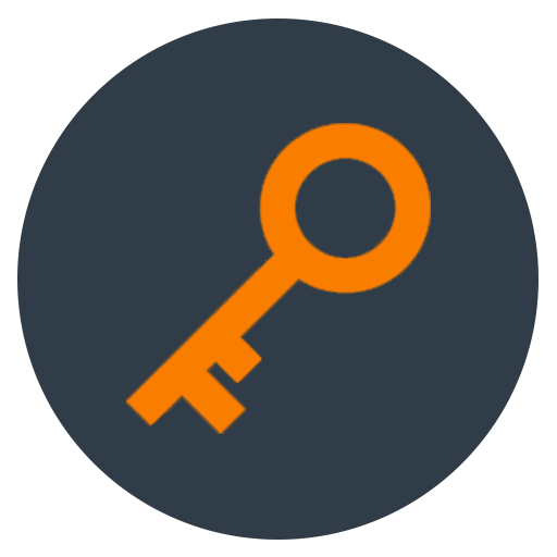 Decrypto (app)