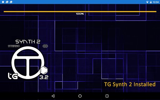 Caustic 3.2 Synth Pack 2 For PC