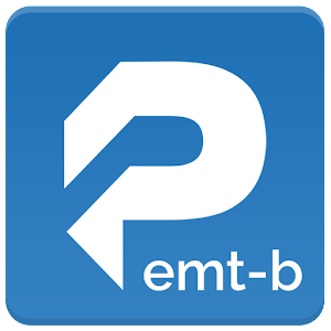 NREMT® EMT-B Exam Prep 2016 for Android