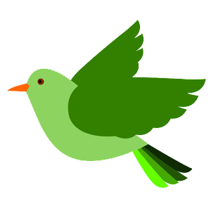 Bird Flipar for Android