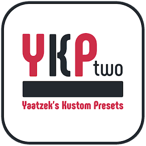 YKP Two - for KLWP For PC / Windows 7/8/10 / Mac – Free Download
