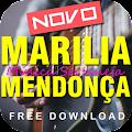 App Marilia Mendonça 2017 amante APK for Kindle