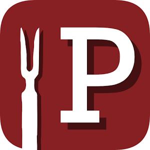 App ParriApp - Delivery de asado en Tucumán APK for Windows Phone