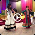 App Wedding Dance APK for Kindle