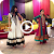 Wedding Dance 2.4 Android Latest Version Download