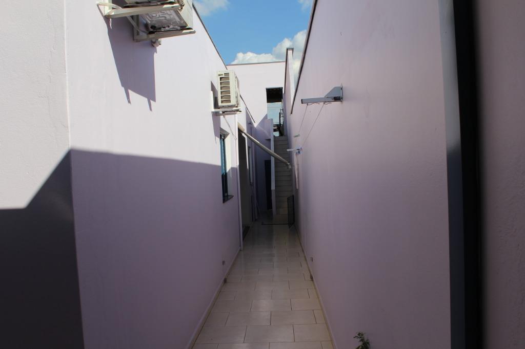 Casa para Venda 92 m²  com 2 quartos
