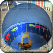 Download Underground Multi Car Parking APK for Android Kitkat