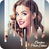 App Creative Collage Maker APK for Windows Phone