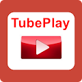App TubePlay for YouTube APK for Windows Phone