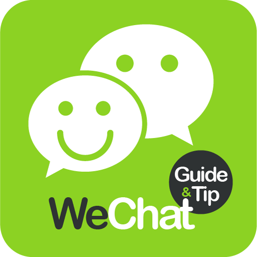 Free WeChat Guide (app)