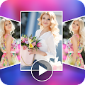 App Photo Video Editor version 2015 APK