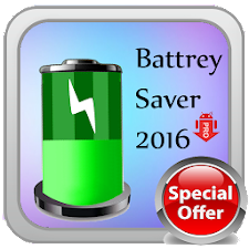 Battrey saver _2016