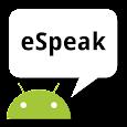 eSpeak TTS