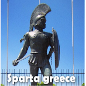 App Visit Sparta Greece APK for Windows Phone
