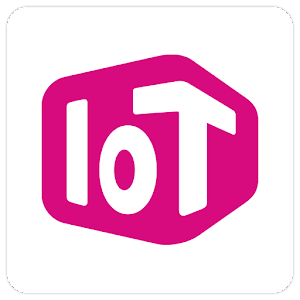IoT@home for PC-Windows 7,8,10 and Mac