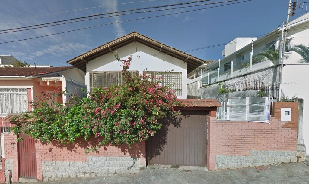 Imagem Casa Florianópolis Coqueiros 1919510