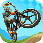 Mad Skills BMX 2 For PC / Windows / MAC