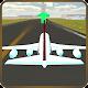 Transporter Plane Parking 3D