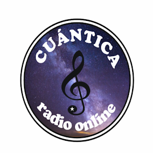 Radio Cuantica for PC-Windows 7,8,10 and Mac