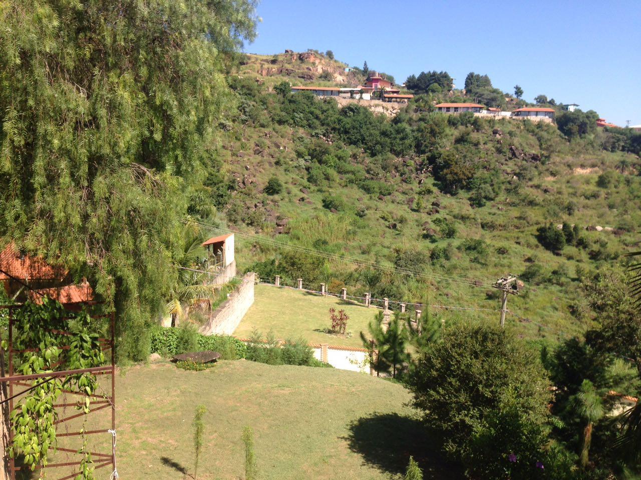 Casa de 3 dormitórios em Lopes, Valinhos - SP