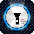 App Flashlight for HTC APK for Kindle