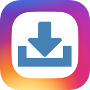 Instant Download for Instagram for Android
