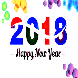 Download Download Best New Year SMS 2018 for PC on Windows and Mac for Windows Phone