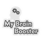 My brain booster APK Descargar