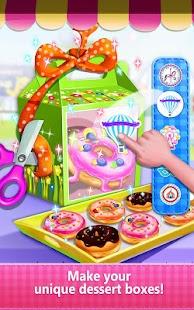 Game Snack Lover Carnival APK for Windows Phone
