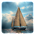 Sailing Yachts Live Wallpaper file APK Free for PC, smart TV Download