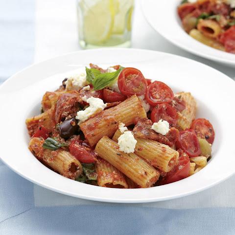 10 Best Italian Vegetarian Antipasto Recipes | Yummly