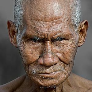 Grumpy Old Man.jpg