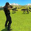 Real Hunter 2016 Simulator