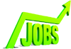 Easy ms word typing job in your area with good income