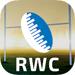 Rugby World Cup APK Image