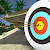 Master of Archery 3D file APK Free for PC, smart TV Download