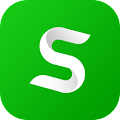 Download Silvrr – We save you money APK for Laptop