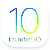 Free OS10 Launcher HD APK for Windows 8
