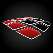 Black Telematics Box APK for Bluestacks