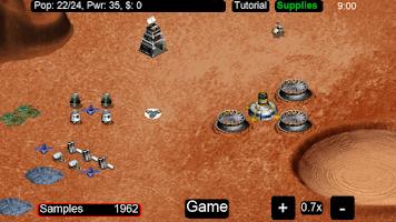 Screenshot of Moonbase Inc