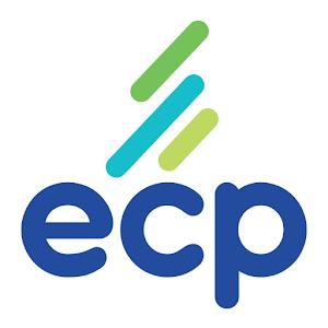 ECP App For PC / Windows 7/8/10 / Mac – Free Download