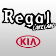 Regal KIA APK Version 4.4.4