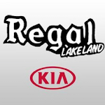 Regal KIA APK Image
