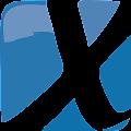 Waiter Express 2.1 APK for Ubuntu
