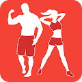App Lose Weight In 21 Days - Home Fitness Workouts apk for kindle fire